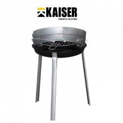 KAISER INTRO XZ22015 ΨΗΣΤΑΡΙΑ ΚΑΡΒΟΥΝΟΥ