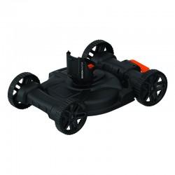 Black and Decker Βάση Μηχανής Φινιρίσματος CM100
